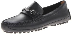 Cole Haan Men's Grant Canoe Bit Slip-On Loafer