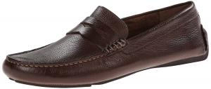 Johnston & Murphy Men's Hardiman Penny Loafer