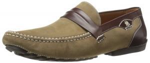 Mezlan Men's Servet Slip-On Loafer