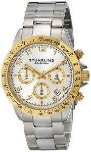 Đồng hồ Stuhrling Original Men's 665B.03