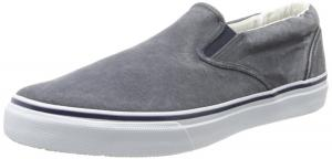 Sperry Top-Sider Mens Striper Slip-On Casual Shoes