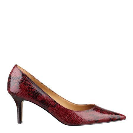 Giày nữ Andriana Pointed Toe Pumps