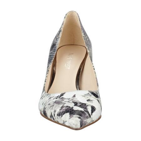 Giày cao gót Andriana Pointed Toe Pumps
