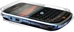 BodyGuardz for BlackBerry Bold 9000
