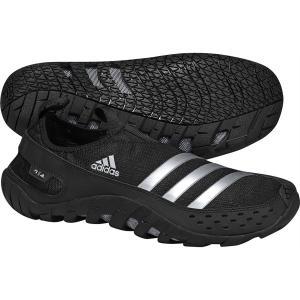adidas Outdoor Jawpaw 2 Water Shoe - Men's