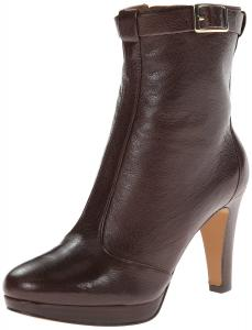 Nine West Women's Fudgeit Boot