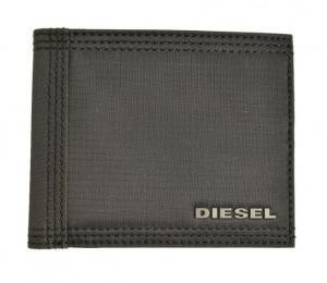 Ví Nam Diesel Men's Wallet Men Wallet Wallet Output