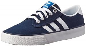 adidas Originals Men's Kiel Fashion Sneaker