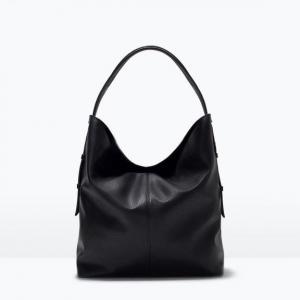 Túi xách nữ BASIC HANDBAG