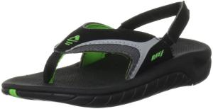 Reef Slap II Flip Flop (Toddler/Little Kid/Big Kid)