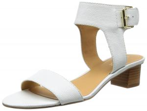 Nine West Women's Tasha Dress Sandal