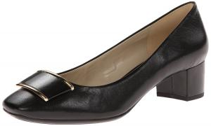 Naturalizer Women's Faulkner Dress Pump