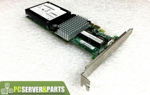46M0851 IBM ServeRAID M5015 6Gb/s SAS/SATA Raid Controller w/ BATTERY 81Y4451