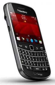 NEW-Verizon-Touchscreen-BlackBerry-Bold-3G-9930-8gb-Smartphone