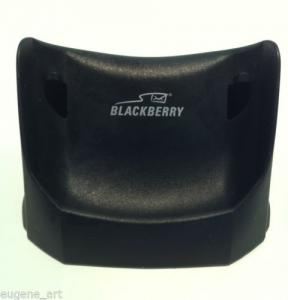 OEM RIM Blackberry Desktop Stand 9000 6210 7520 7510 7290 7280 6510 6280 6230