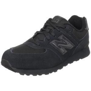New Balance Infant/Toddler KL574 Running Shoe