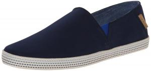 Ted Baker Men's Leeno Slip-On Loafer