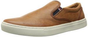 Tommy Hilfiger Men's Mustang2 Slip On