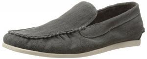 Steve Madden Men's Hoist Slip-On Loafer