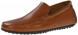 Bruno Magli Men's Laro-97237 Slip-On Loafer