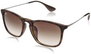Ray-Ban Chris RB 4187F Sunglasses