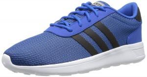 Adidas NEO Men's Lite Racer Lifestyle Running Shoe