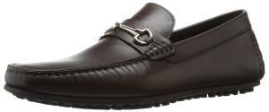Bruno Magli Men's Leonzio-01211 Slip-On Loafer
