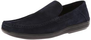 Kenneth Cole New York Men's Drive Me Crazy Slip-On Loafer