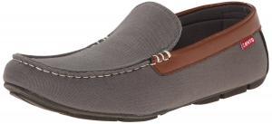 Levis Men's Royce Slip-On Loafer
