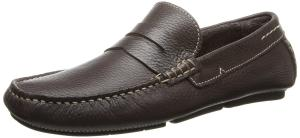 Aldo Men's Feliks Penny Loafer