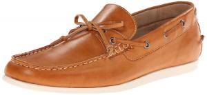 Madden Men's M Graham Shoe