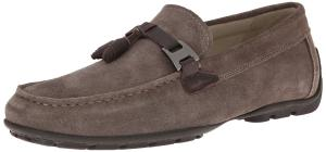 Geox Men's U Monet 30 Slip-On Loafer