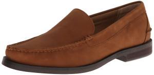 Polo Ralph Lauren Men's Kristoffer Slip-On Loafer