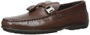 Geox Men's U Monet 29 Slip-On Loafer