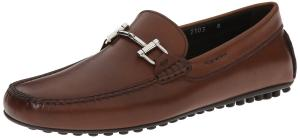 To Boot New York Men's Mitchell Slip-On Loafer