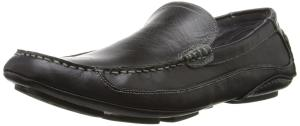 Steve Madden Men's Novack Slip-On Loafer