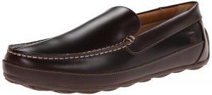 Sperry Top-Sider Men's Hampden Venetian Boat Shoe