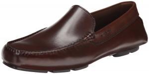 To Boot New York Men's Nate Slip-On Loafer