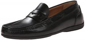 BOSS Black by Hugo Boss Men's Flarino Slip-On Loafer