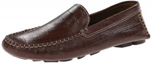 Robert Graham Men's Verrezano Slip-On Loafer