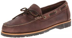 Bass Men's Harmon Slip-On Loafer