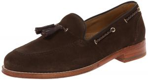 Cole Haan Men's Brady Belgian TSL Slip-On Loafer