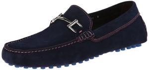 To Boot New York Men's Wagner Slip-On Loafer
