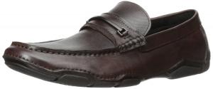 Kenneth Cole REACTION Men's Vic Tour Y Slip On Loafer