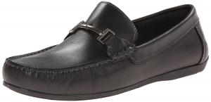 Florsheim Men's Jasper Bit Ornament Slip-On Loafer