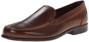 Rockport Men's Classic Lite Venetian Slip-On Loafer