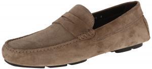 To Boot New York Men's Linden Slip-On Loafer