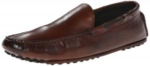 To Boot New York Men's Kyle Slip-On Loafer