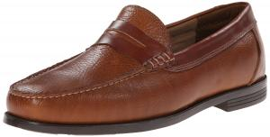 Florsheim Men's Cricket Penny Loafer