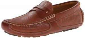 Trask Men's Derek Slip-On Loafer